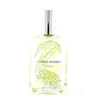 Caswell-Massey Verbena 1.7-ounce Signature Scent