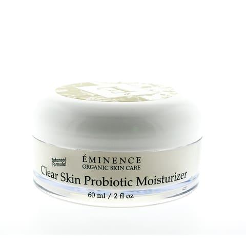 Eminence Clear Skin 2-ounce Probiotic Moisturizer