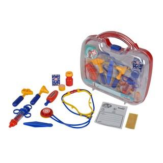 Simba Jumbo Doctors Kit