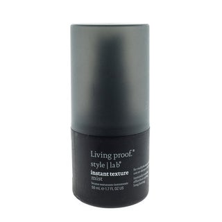 Living Proof 1.7-ounce Travel Instant Texture Mist