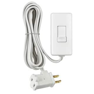 Leviton R12-TBL03-10W Plug-In Lamp Dimmer|https://ak1.ostkcdn.com/images/products/12370820/P19196131.jpg?impolicy=medium