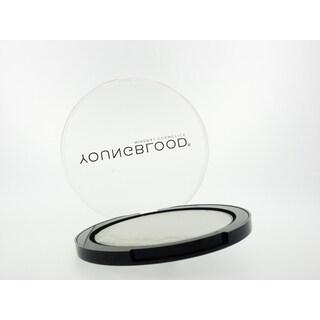 Youngblood Anit-Shine Mattifier Refill Pan