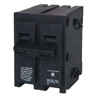 Siemens Q270 70 Amp Dual Pole Circuit Breaker