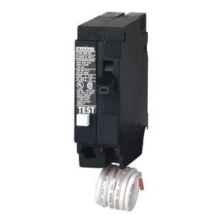 Murray MP115GFP 15A 1P GFCI Circuit Breaker