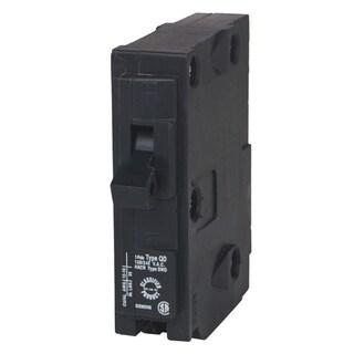 Murray MQ115 15 Amp 1P Circuit Breaker