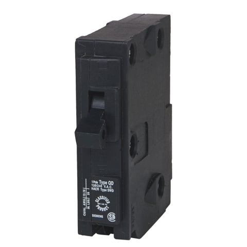 Murray MQ120 20 Amp 1P Circuit Breaker