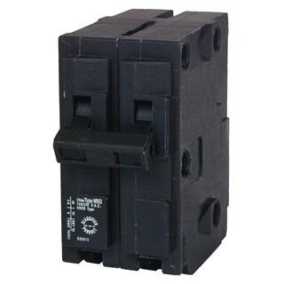 Murray MQ220 20 Amp 2P Circuit Breaker
