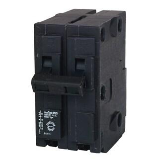 Murray MQ230 30 Amp 2P Circuit Breaker