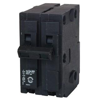 Murray MQ250 50 Amp 2P Circuit Breaker
