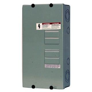 Siemens E0408ML1125FU 125 Amp Main Lug Load Center