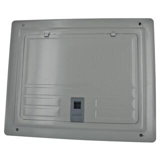 Siemens S1224B1100 24 Circuit 100 Amp Indoor Main Breaker Load Center