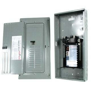 Siemens S2040B1200 40 Circuit 200 Amp Indoor Main Breaker Load Center