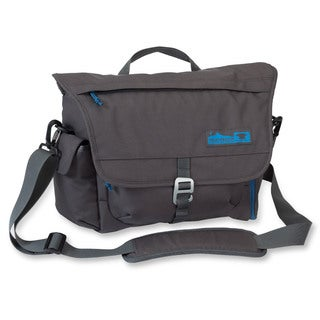 Mountainsmith Adventure Office Small Briefcase Messenger Bag