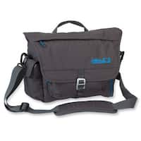 Mountainsmith Adventure Small Briefcase Messenger Bag