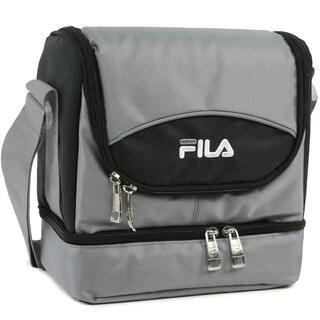 Fila Refuel Z1 Insulated Lunch Bag