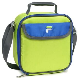 Fila Siesta Insulated Lunch Bag