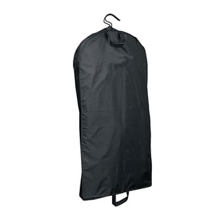 Preferred Nation 40-inch Garment Cover
