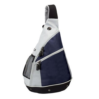 Goodhope Sling Backpack