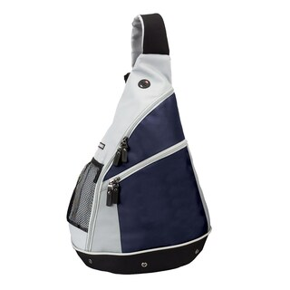 Goodhope Sling Backpack