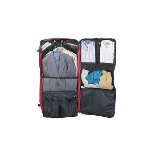 Goodhope Deluxe Garment Bag
