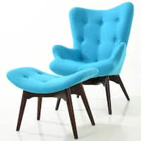 Fantastic Chair Ottoman Sets Living Room Chairs Clearance Ibusinesslaw Wood Chair Design Ideas Ibusinesslaworg