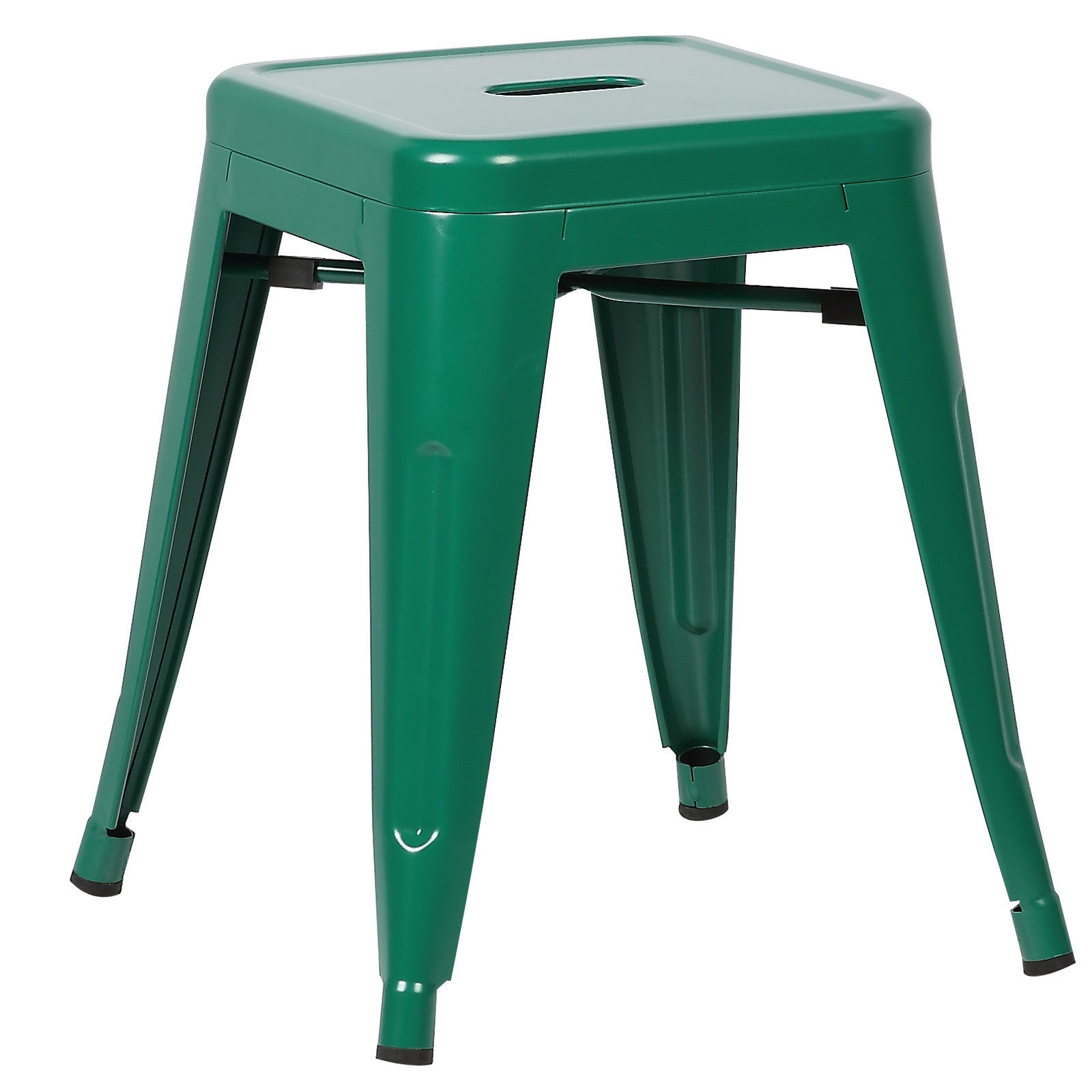 Green Counter & Bar Stools For Less | Overstock