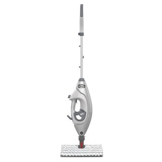 Shark S3973 Lift-Away Pro Steam Pocket Mop