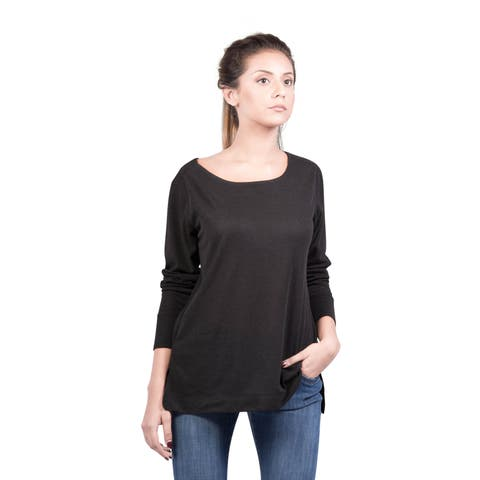 Dolman Sleeve Womens Plus Size Clothing Find Great Womens