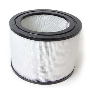 Prolux Enfinity Air Purifier HEPA Filter & Charcoal Filter