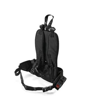 GV 10/6 Quart HEPA Backpack Vacuum Carrying Strap Accessory