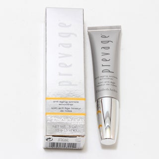 Elizabeth Arden Prevage Anti-aging 0.5-ounce Wrinkle Smoother