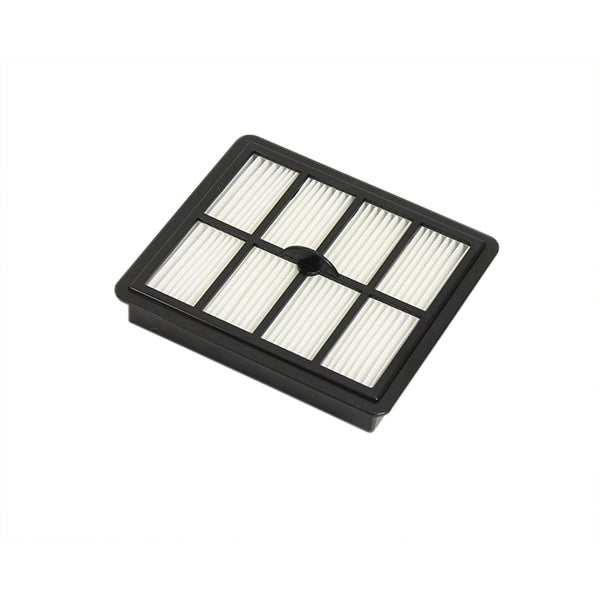 GV X12 HEPA Replacement Filter 19968452