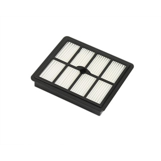 GV X12 HEPA Replacement Filter