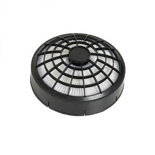 GV 6-quart HEPA Filter for Backpack Vacuums