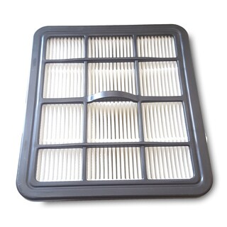 Prolux Tritan Replacement HEPA Filter