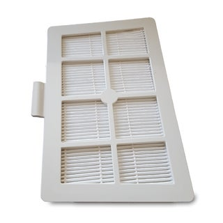 New Prolux Terravac Replacement HEPA Filter