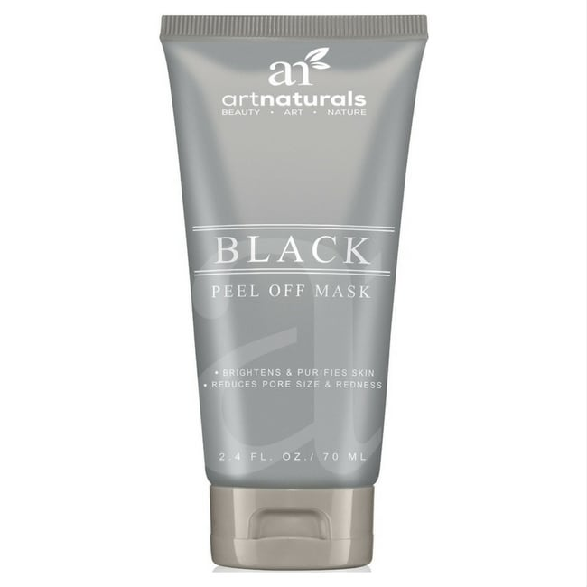 Art Naturals artnaturals Blackhead, Acne, and Pimple Remo...