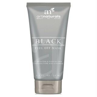 artnaturals Blackhead, Acne, and Pimple Removal 2.4-ounce Face Mask