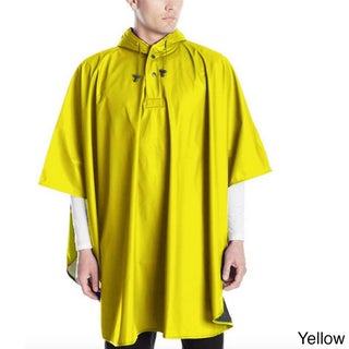Charles River Apparel Unisex Pacific Poncho