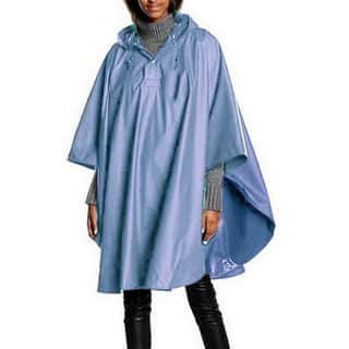 Charles River Apparel Unisex Pacific Poncho|https://ak1.ostkcdn.com/images/products/12378142/P19201779.jpg?impolicy=medium