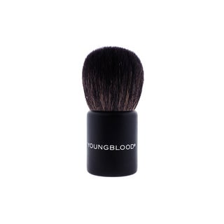 Youngblood Small Kabuki Natural Hair Brush