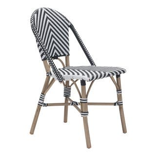 Zuo Patio Furniture Find Great Outdoor Seating Dining Deals Ping At