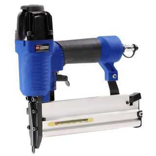 Campbell Hausfield SB504099AV 2-in-1 Brad Nailer