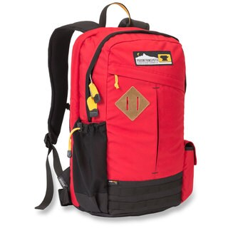 Mountainsmith Divide Unisex Nylon Day Pack