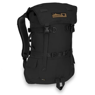 Mountainsmith Wizard Day Pack