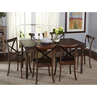 Simple Living Constance Dining Set