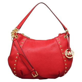 Michael Kors Middleton Convertible Shoulder Bag