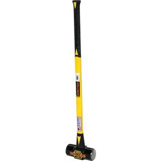 "Seymour 41525 35.5"" X 5.9"" X 2.4"" Sledge Hammer"