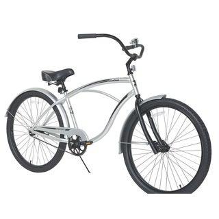 Dynacraft Sandman 26-inch Bike