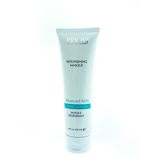 PRIORI Advanced AHA-Replenishing 4-ounce Masque